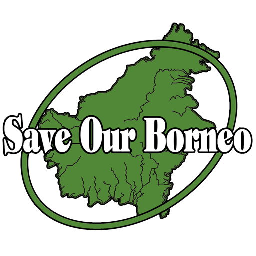 Save Our Borneo