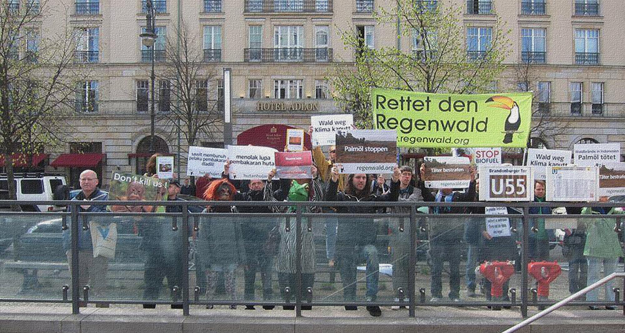Kenertec-Korindo Grup Layangkan SLAPP Ke LSM Jerman post thumbnail