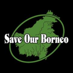Save Our Borneo